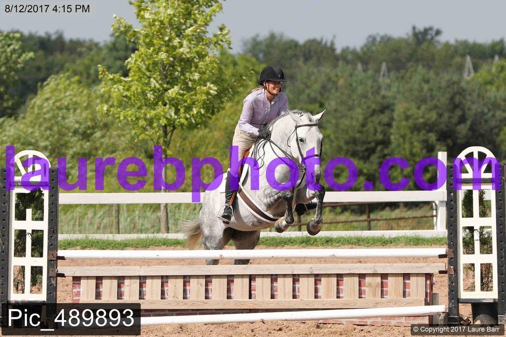 Pic_489893.jpg