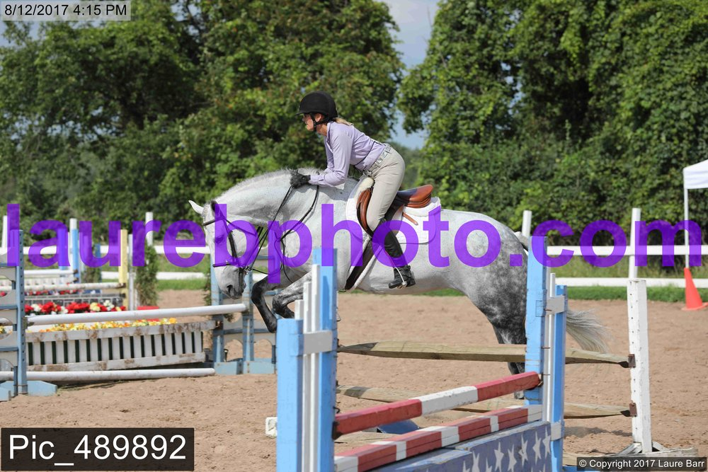 Pic_489892.jpg