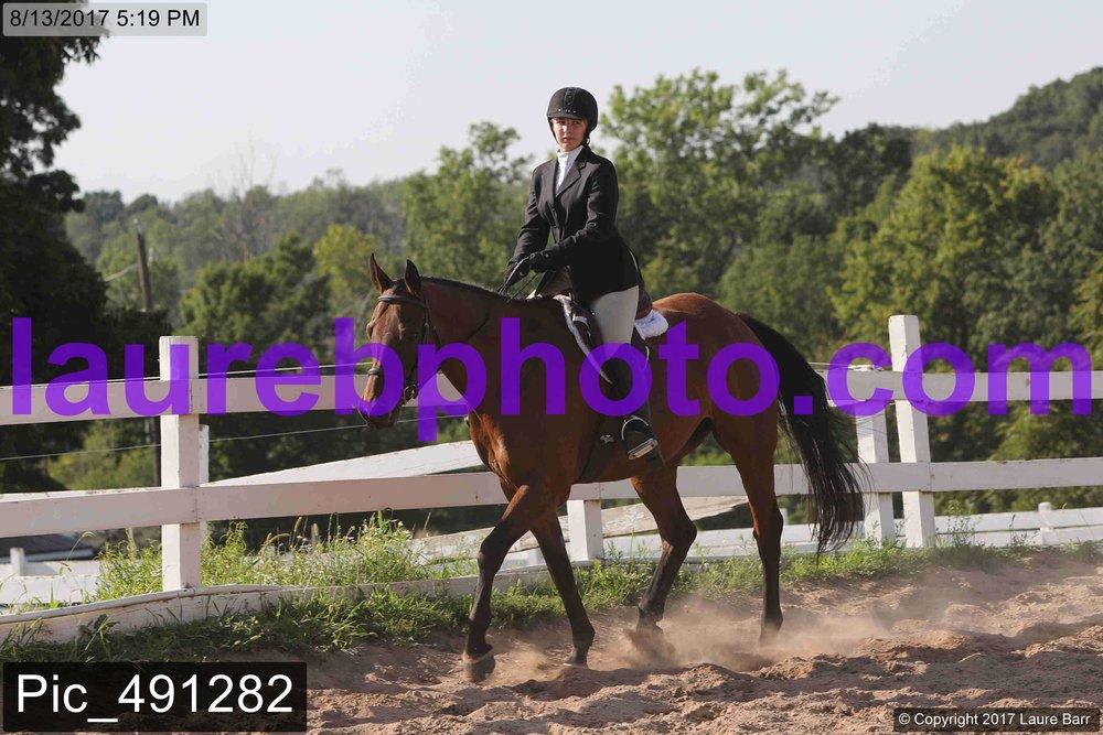 Pic_491282.jpg