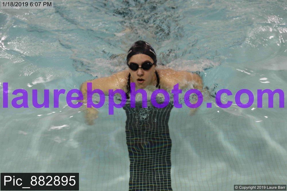 Pic_882895.jpg