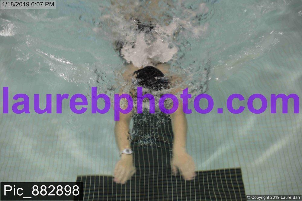 Pic_882898.jpg