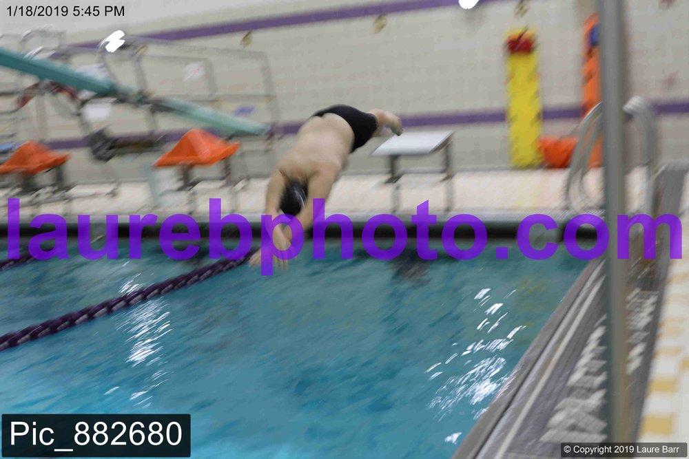 Pic_882680.jpg