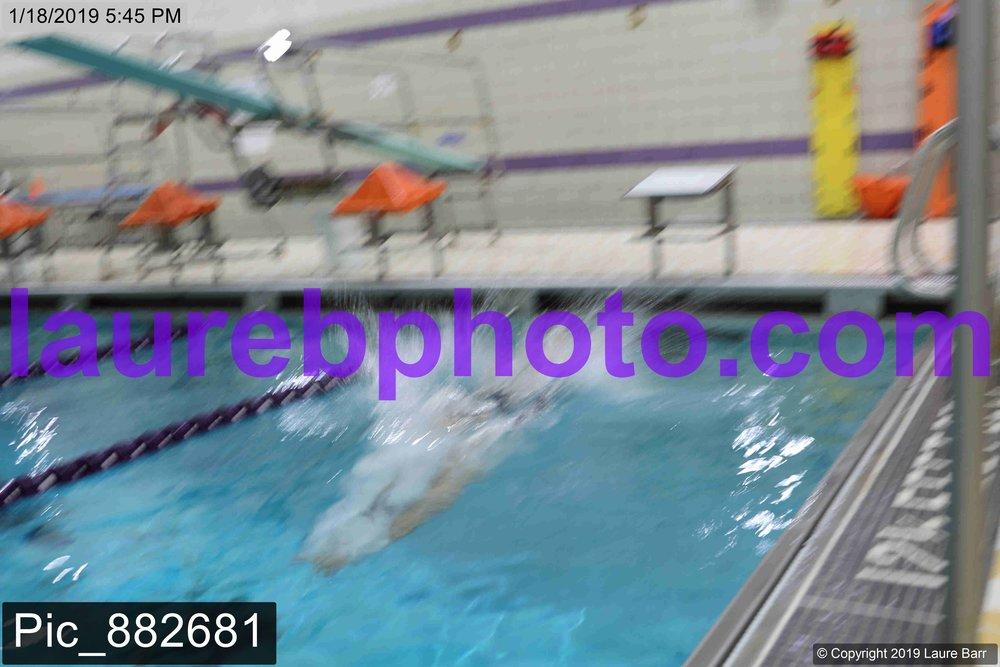 Pic_882681.jpg
