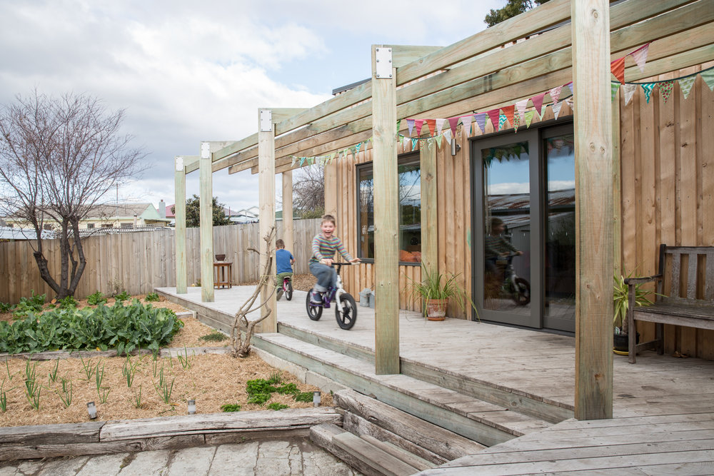 Nina Hamilton-Tasmanian Photographer-Maguire Architects-Vagg Studio-3.jpg