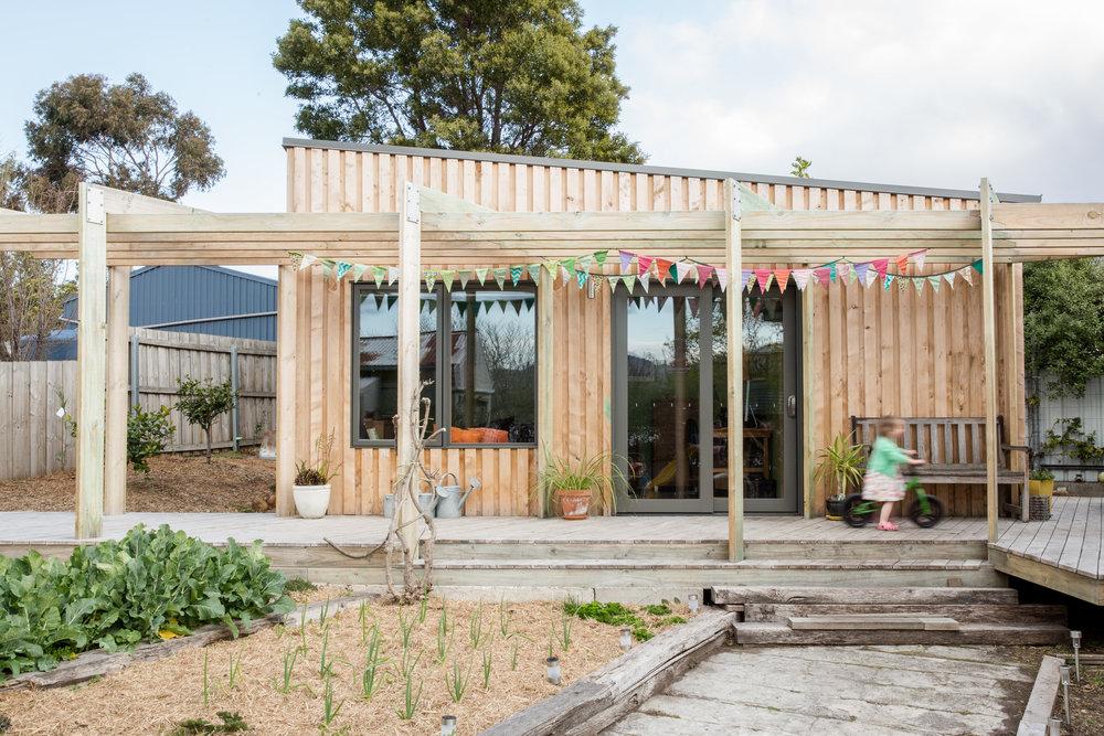 Nina Hamilton-Tasmanian Photographer-Maguire Architects-Vagg Studio-2.jpg
