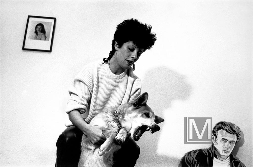 Dog+Dean.jpg