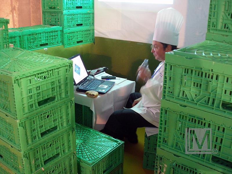 FoodFair01.jpg