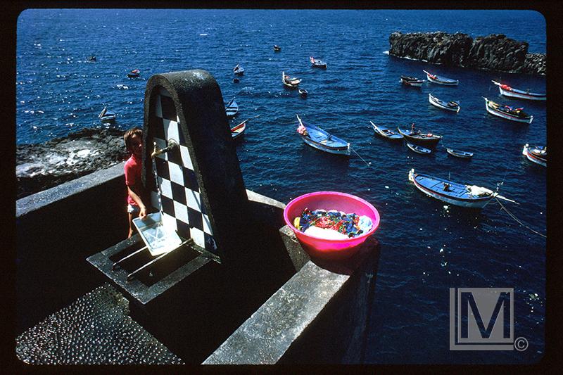 Madeira.jpg