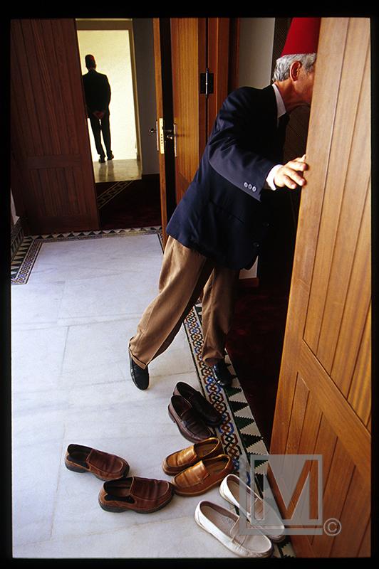 MosqueShoes.jpg