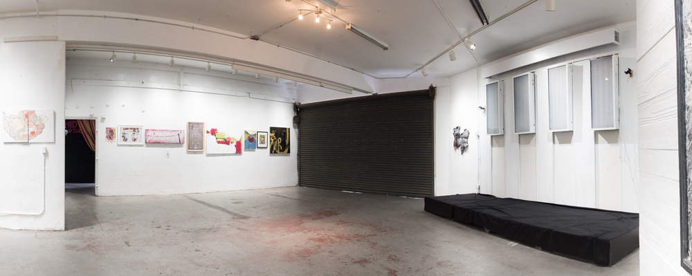 Art Gallery - Culver City 90016.jpg