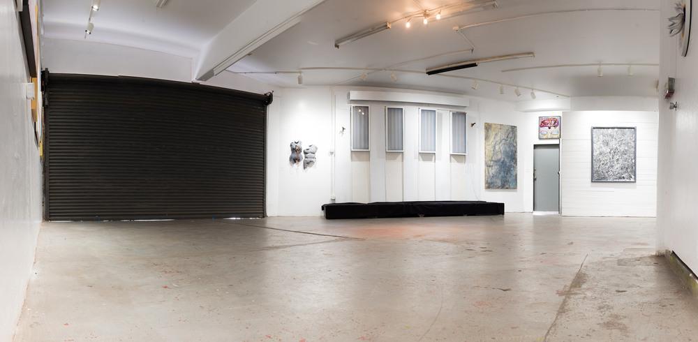 LA - Art Gallery.jpg