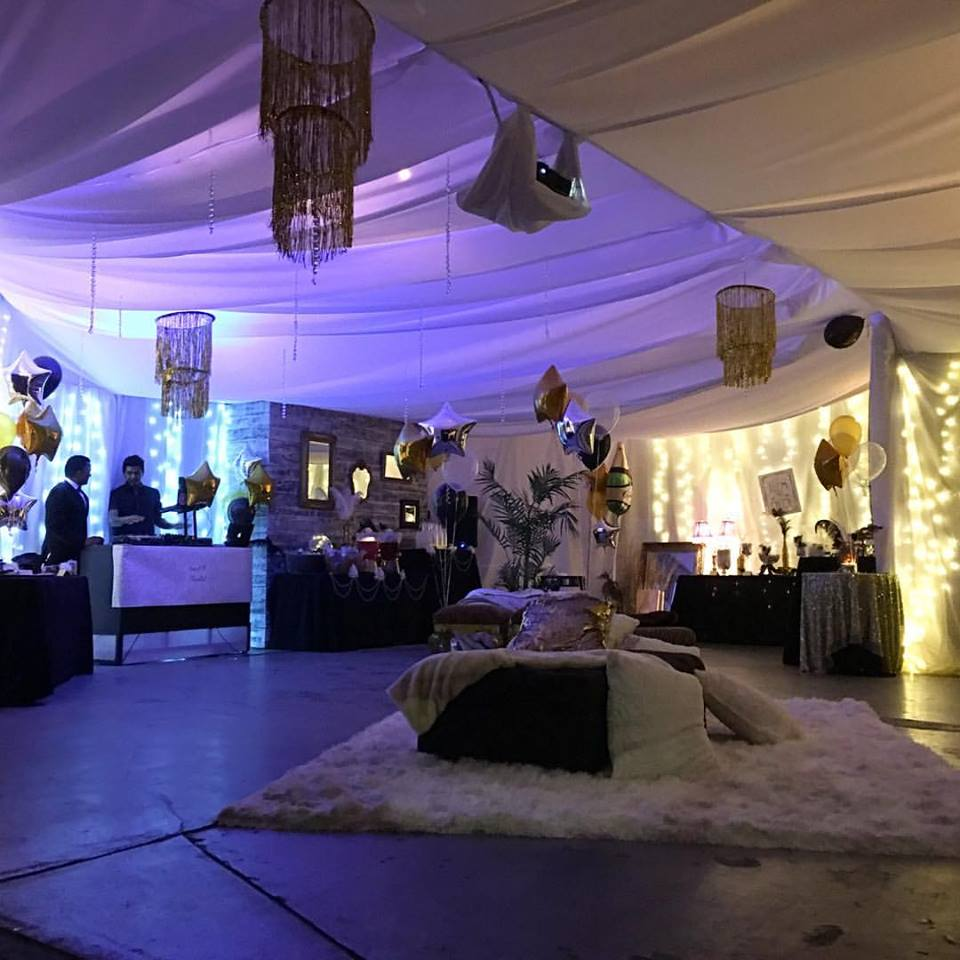 great gatsby theme - Los angeles event.jpg