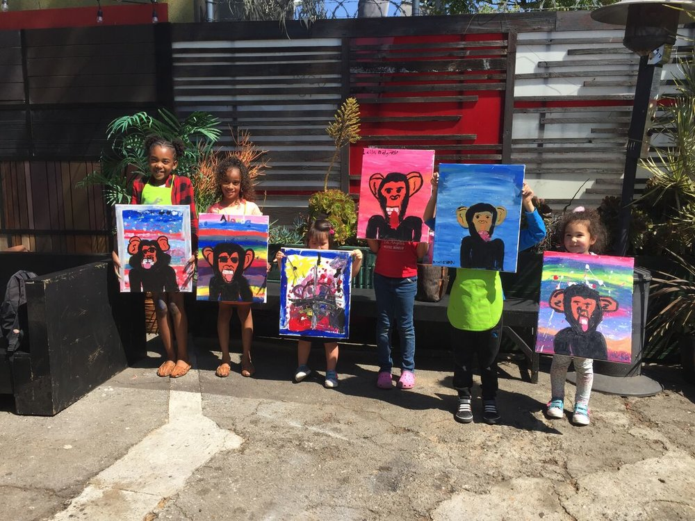 Kids art class Los angeles.jpeg