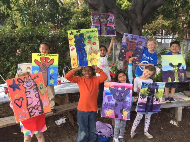 Artsy kids painting class.jpg