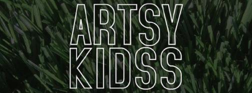 kids+art+class+-+90403.png