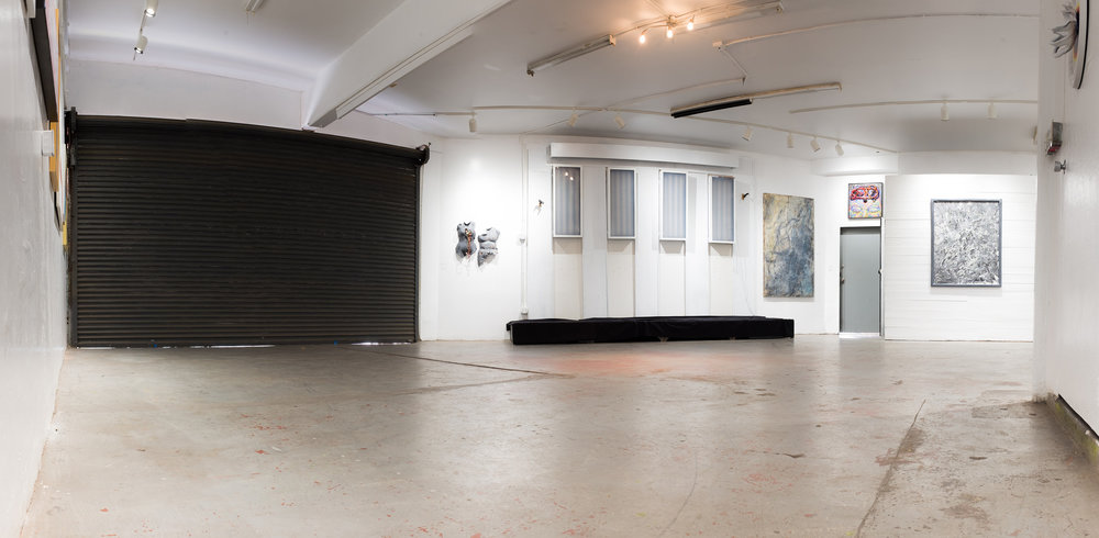 LA+-+Art+Gallery.jpg