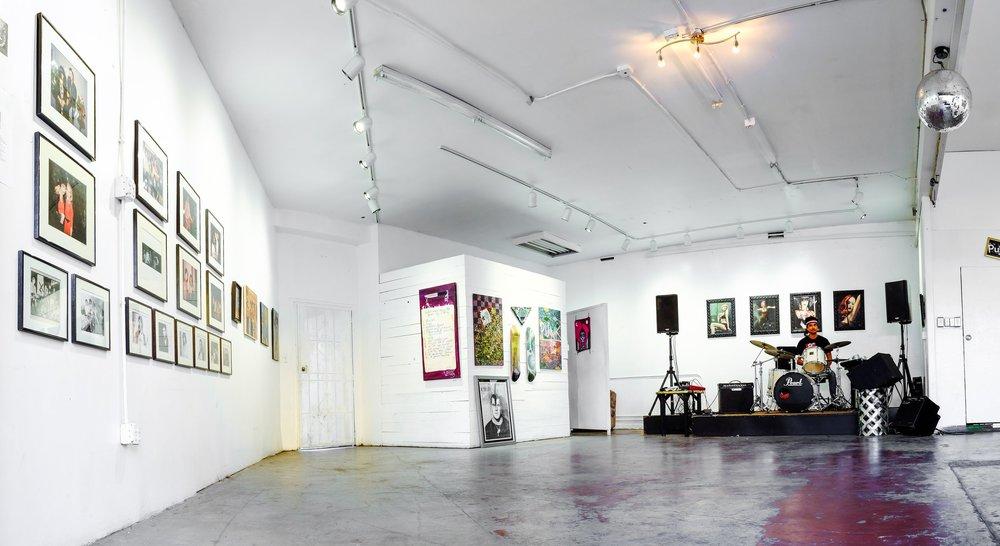 los angeles art gallery venue.jpg
