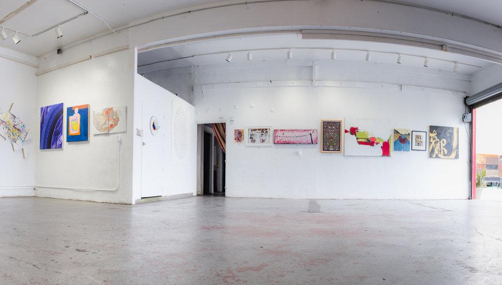 los+angeles+art+gallery.jpg