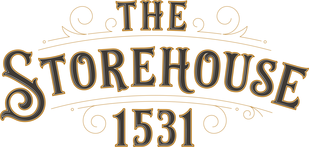 Storehouse_Logo_Final.png