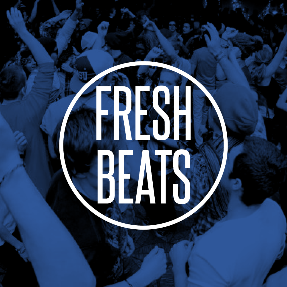 freshbeatsweb.png