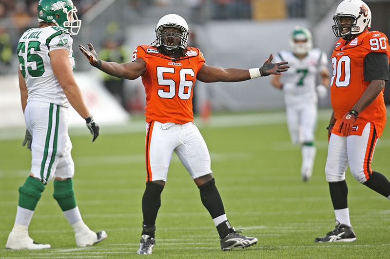 Solomon-Elimimian---led-the-team-with-six-tackles-on-October-31st-versus-Saskatchewan.jpg