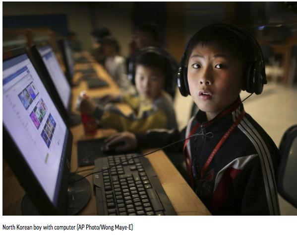 NK boy at computer.png