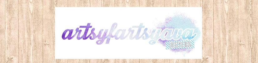 Artsy Fartsy Ava | Mommy Blog
