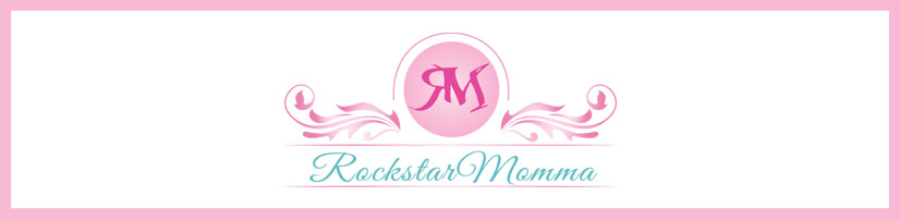 Rockstar Momma | Filipino Mommy Blog
