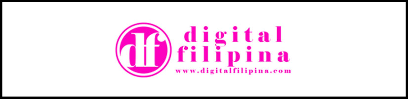 Digital Filipina | Filipino Mommy Blog