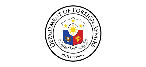 Seminar Workshop on the Implementation of the 2002 ASEAN-China Declaration on the Conduct of Parties– facilitated by the Department of Foreign Affairs