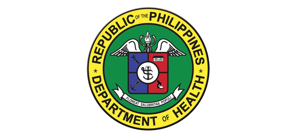 ASEAN Regional Forum on Non-Communicable Diseases – facilitated by the Department of Health