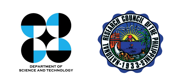 "17th Science Council of Asia Conference on ""Science, Technology and Innovation for Inclusive Development"" – facilitated by the Department of Science and Technology and the National Research Council of the Philippines"