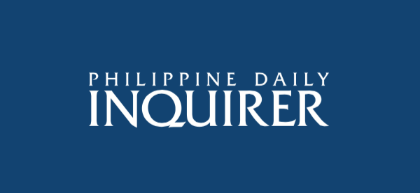 Top Philippine Newspapers | Philippine Daily Inquirer