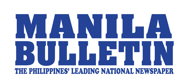 Top Philippine Newspapers | Manila Bulletin
