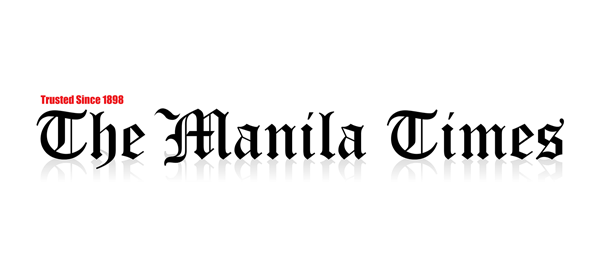 Top Philippine Newspapers | The Manila Times