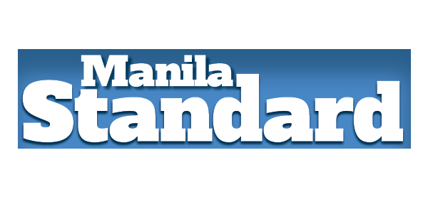 Top Philippine Newspapers | The Manila Standard