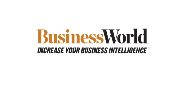 Top Philippine Newspapers | BusinessWorld
