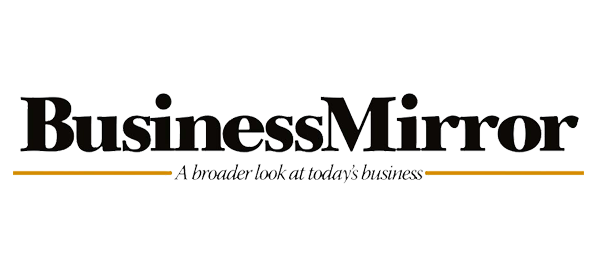 Top Philippine Newspapers | Business Mirror