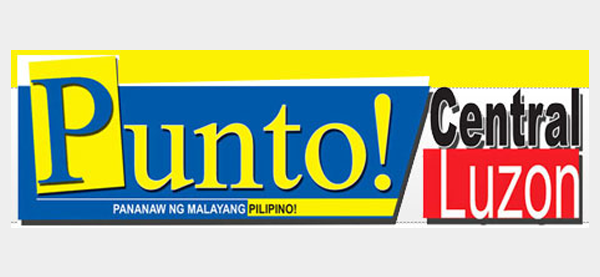 "alt=""Punto! Central Luzon"""