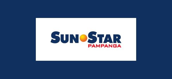 "alt=""Sunstar Pampanga"""