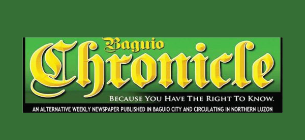 "alt=""Baguio Chronicle"""