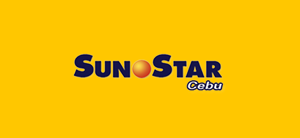 "alt=""SunStar Cebu"""