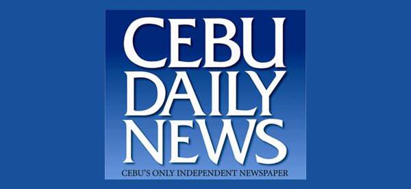 "alt=""Cebu Daily News"""