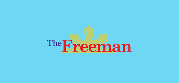 "alt=""The Freeman"""