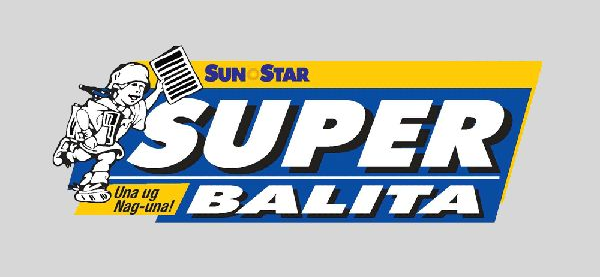 "alt=""SuperBalita Cebu"""