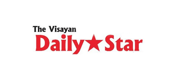 "alt=""The Visayan Daily Star"""