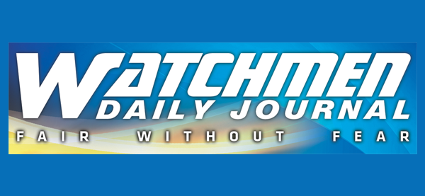 "alt=""Watchmen Daily Journal"""