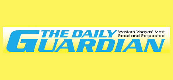 "alt=""The Daily Guardian"""