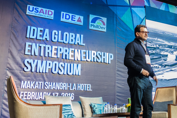 "alt=""Idea Global Entrepreneurship Symposium"""