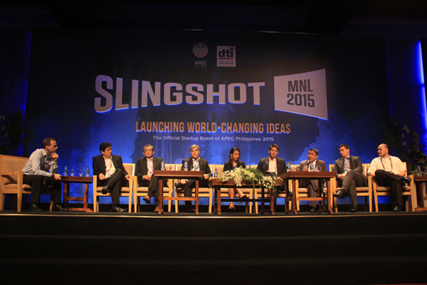 Slingshot MNL Case Studies - M2.0 Communications - Public Relations Company